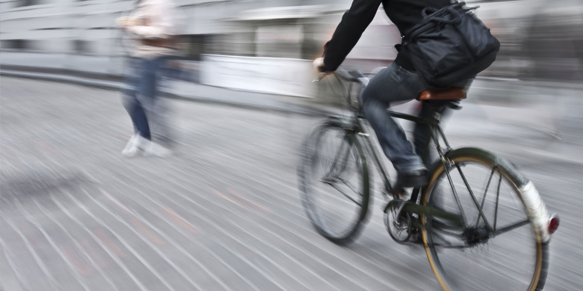 Bike accident law firm Henderson