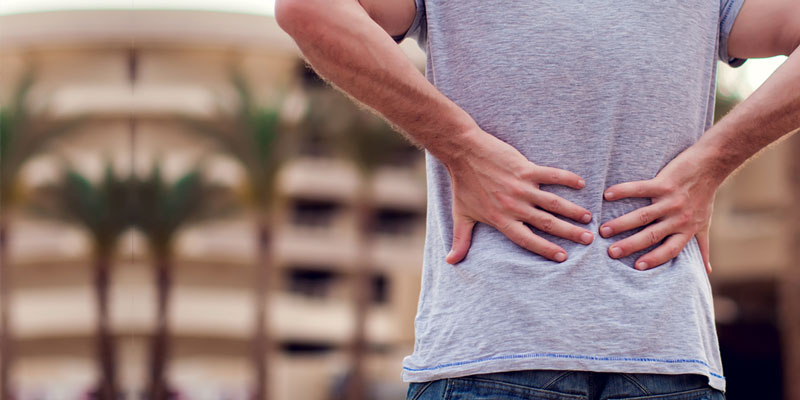 Spinal Injuries law firm Henderson