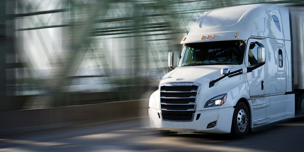 truck semi accident law firm Henderson