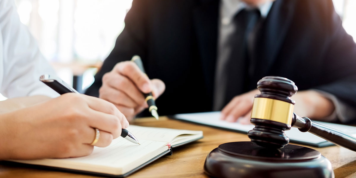 How To Win Workers Comp Case